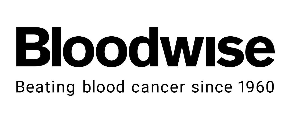 Image result for bloodwise