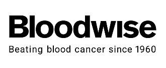 Bloodwise - Image: B Wlogo