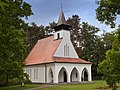 Baabe Dorfkirche.jpg