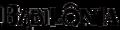 Babilônia Logo.png