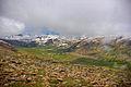 Babusar Pass.jpg