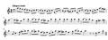 Bach BVW 1041 Allegro Assai.png