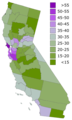 Bachelor Degree And Higher in CA by County.png
