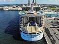 Back of the MS Allure of the Seas.jpg