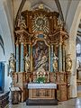 Bad-Staffelstein-270077-HDR-PS.jpg
