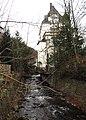 Bad Harzburg Radau Herzog-Wilhelm-Str (1).jpg