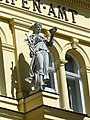 Bad Ischl Postamt - Allegorie 3.jpg