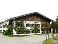 Bad Kohlgrub - Kraggenau Nr 87 v O.JPG