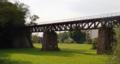 Bad Salzschlirf Angersbacher Weg Eisenbahnbruecke 2.png