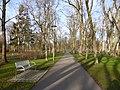 Bad Windsheim, Kurpark.JPG