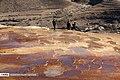 Badab-e Surt 13961207 07.jpg