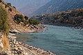 Badakshan province river, Afghanistan 2.jpg