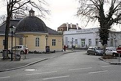 Baden Franzensbad0319.jpg
