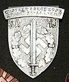 Badge (AM 1996.71.242).jpg