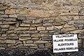 Badménil-aux-Bois plaque 01.JPG