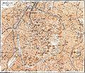 Baedeker Brussel 1905.jpg