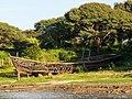 Bagan, Myanmar (10845305404).jpg