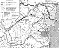 Bagavan Paytakaran page302-2197px-Հայկական Սովետական Հանրագիտարան (Soviet Armenian Encyclopedia) 12 copy 5.jpg