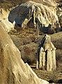Bagildere Love Valley Cappadocia 1520231 2 3 Compressor HDR Nevit.jpg