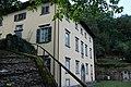 Bagni di Lucca, Villa Webb 09.jpg