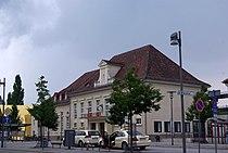 Bahnhof Luckenwalde.jpg