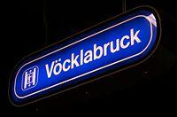 Bahnhof Vöcklabruck 01.JPG