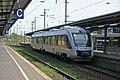 Bahnhof Wanne-Eickel Hbf 05 Abellio.jpg