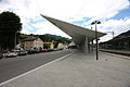 Bahnhof schladming 1660 13-06-10.JPG