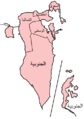 Bahrain governorates arabic.png