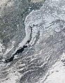 Baikal-Russia.A2003345.0355.250m.jpg