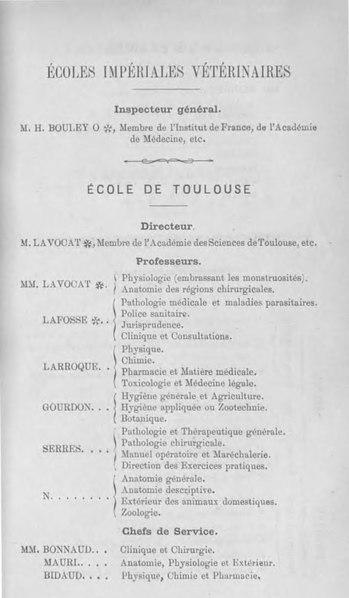 File:Baissette - De la péritonite.djvu