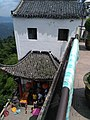 Baisui Palace 07.jpg