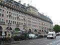 Baker Street Station Buildings - geograph.org.uk - 1325778.jpg