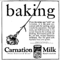 Baking with Carnation Milk.png