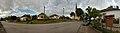 Bakonyszentkiraly panorama.jpg