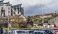 Balbriggan (North Dublin) - panoramio (1).jpg