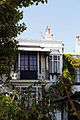 Balcony and garden Broadstairs Kent England.jpg