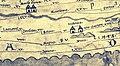 Baleia, Tabula Peutingeriana.jpg