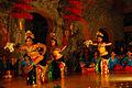 Bali – Cultural Show time (2690835582).jpg