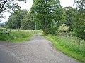 Ballinealich Farm, Glen Fincastle - geograph.org.uk - 257269.jpg