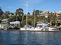 Balmain Sailing Club 1.JPG