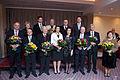 Baltijas Asamblejas 31.sesija (8167450973).jpg