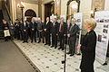 Baltijas Asamblejas izstādes atklāšana (24265056832).jpg