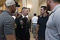 Baltimore Ravens Visit Arlington National Cemetery (35887142504).jpg
