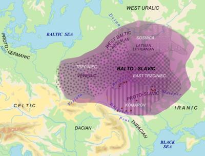 400px-Balto-Slavic_lng.png