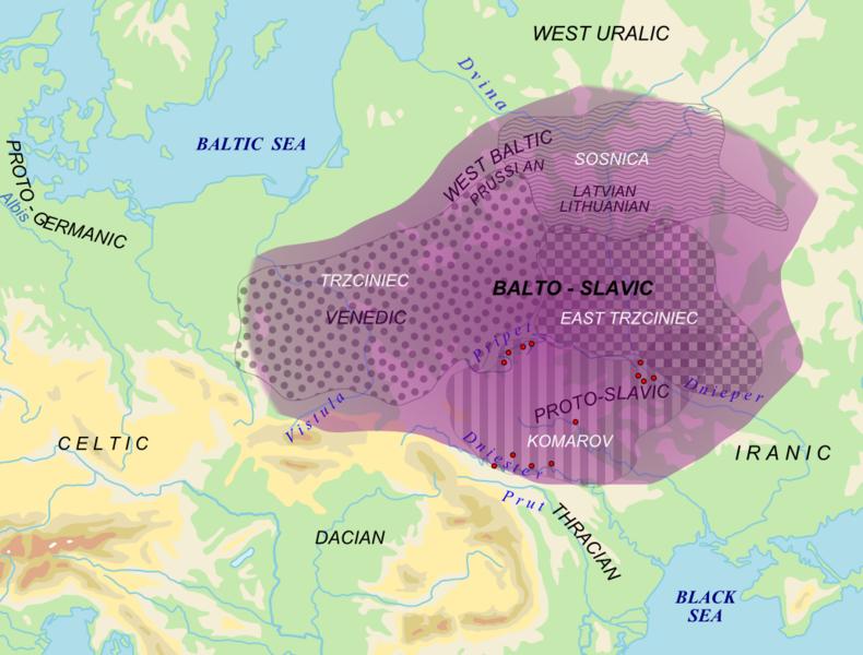 File:Balto-Slavic lng.png