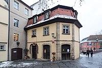 Bamberg, Geyerswörthplatz 5-20170103-001.jpg