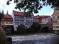 Bamberg view 3.JPG