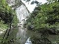 Banat,Nera Canyon - panoramio (40).jpg