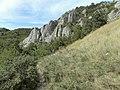 Banat,Nera Canyon - panoramio (71).jpg